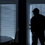 4 tips to ward off burglars