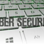 Cybersecurity and Real Estate: What Realtors Should Expect In 2018