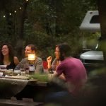 RV rental startup Outdoorsy raises $25M