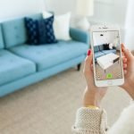 Houzz expands its services for designers by acquiring IvyMark