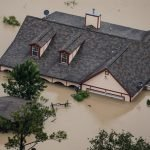 Study: Millions more Americans at risk from serious flooding