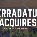 Real estate analytics firm Terradatum acquires two content startups