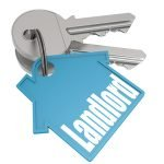Top 5 Mistakes Landlords Make with Their Investment Properties