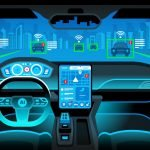 Are Self-Driving Cars Set to Disrupt the Real Estate Industry