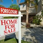 Black Knight report shows foreclosure crisis is almost over