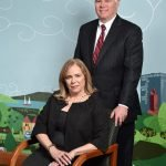 Country Bank Celebrates Three Decades of Dedication to New York Neighbors & Businesses