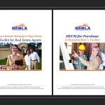 Homebuyers 62+ Focus of New Toolkits for Real Estate Agents, Builders