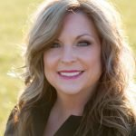 Paula Peeler Building Relationships With Home Owners in Oklahoma City