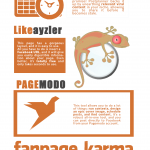 5 Great Facebook Marketing Tools for Realtors – Infographic