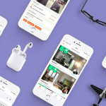 Roommate search platform Roomi acquires rival Symbi