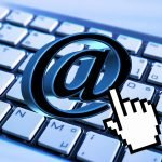 Email Marketing for Real Estate: 5 Ways to Maximize Your Impact