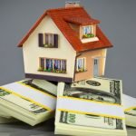 5 hidden factors that can influence the sales price of your home