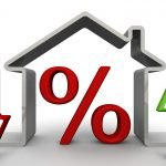 Why buyers need to act now, before interest rates increase