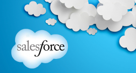 Salesforce launches 'Essentials' apps for smaller businesses