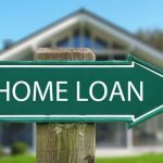 Subprime loans are making a comeback under a new name
