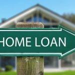 5 Ways to Qualify For VA Renovation Loan