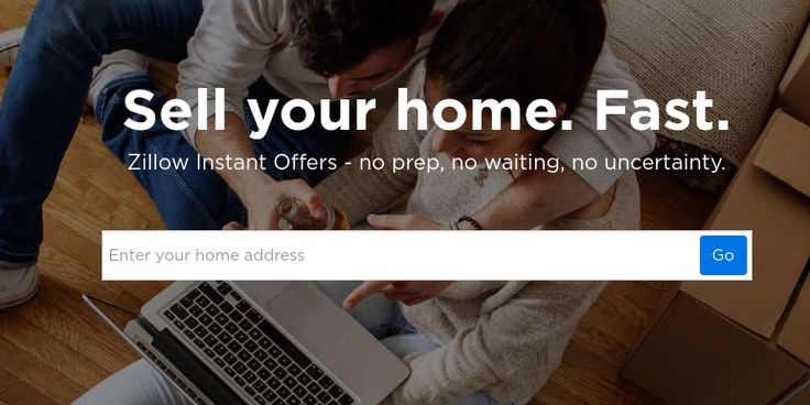 Zillow Group, Inc. (NASDAQ:ZG) expands Instant Offers to Phoenix