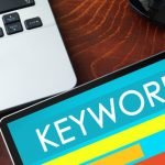 Ten Keywords to Boost Your Real Estate Website