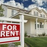 Relief for renters as market returns to more 'normal' conditions