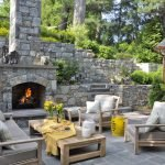 Backyards Become the Life of the Party Following Landscaping Projects