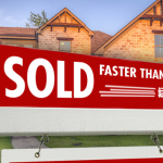 Zillow data shows homes sold at their fastest pace ever in 2017