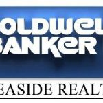Coldwell Banker Seaside Realty Welcomes Emily Quinn and Trish Berruet