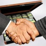 How to Find New Commercial Clients In Business Portals