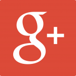 How to Use Google+ for Real Estate Marketing