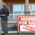 NAR: Home sales accelerate even as housing inventory declines