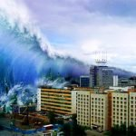 CoreLogic: Mortgage delinquencies spike following natural disasters
