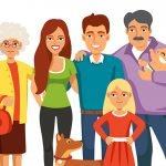 U.S. has more multi-generational households than ever before