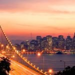 San Francisco home prices jump $100k in just 3 months