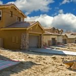 Report: U.S. homebuilders have failed to keep up with population growth