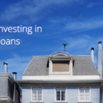 PeerStreet says it's funded over $1 billion in real estate loans since its launch