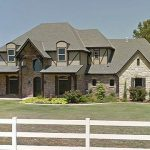 Oklahoma agent's $1 list price strategy pays off, but he's wary of doing it again