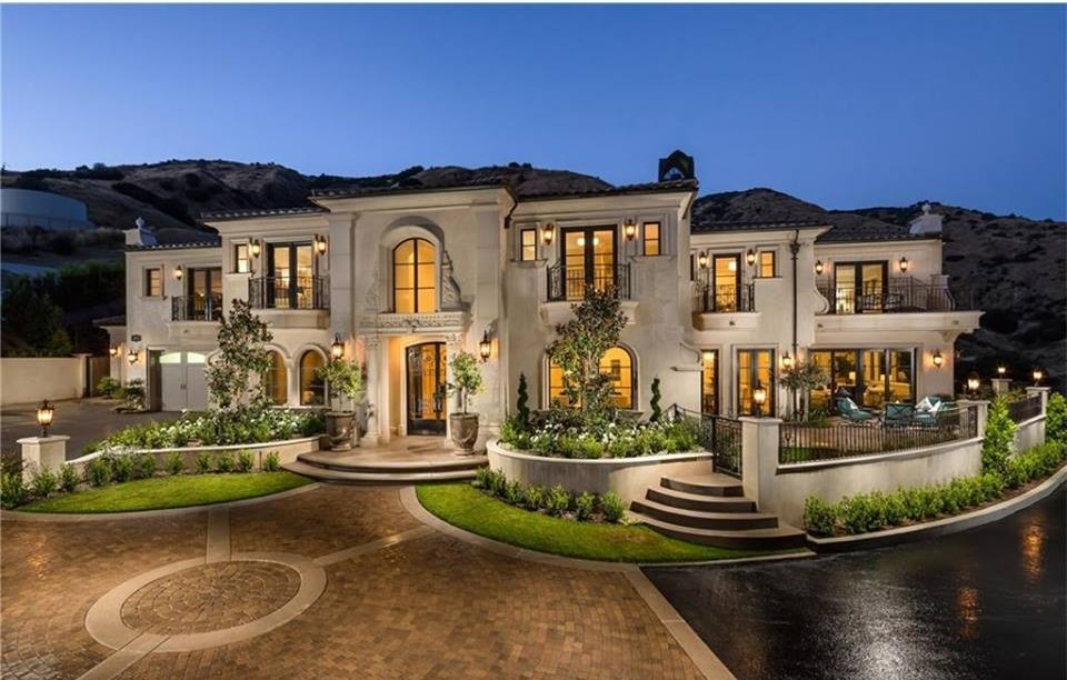 Image result for luxury real estate