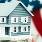 Here's how much Americans value homeownership