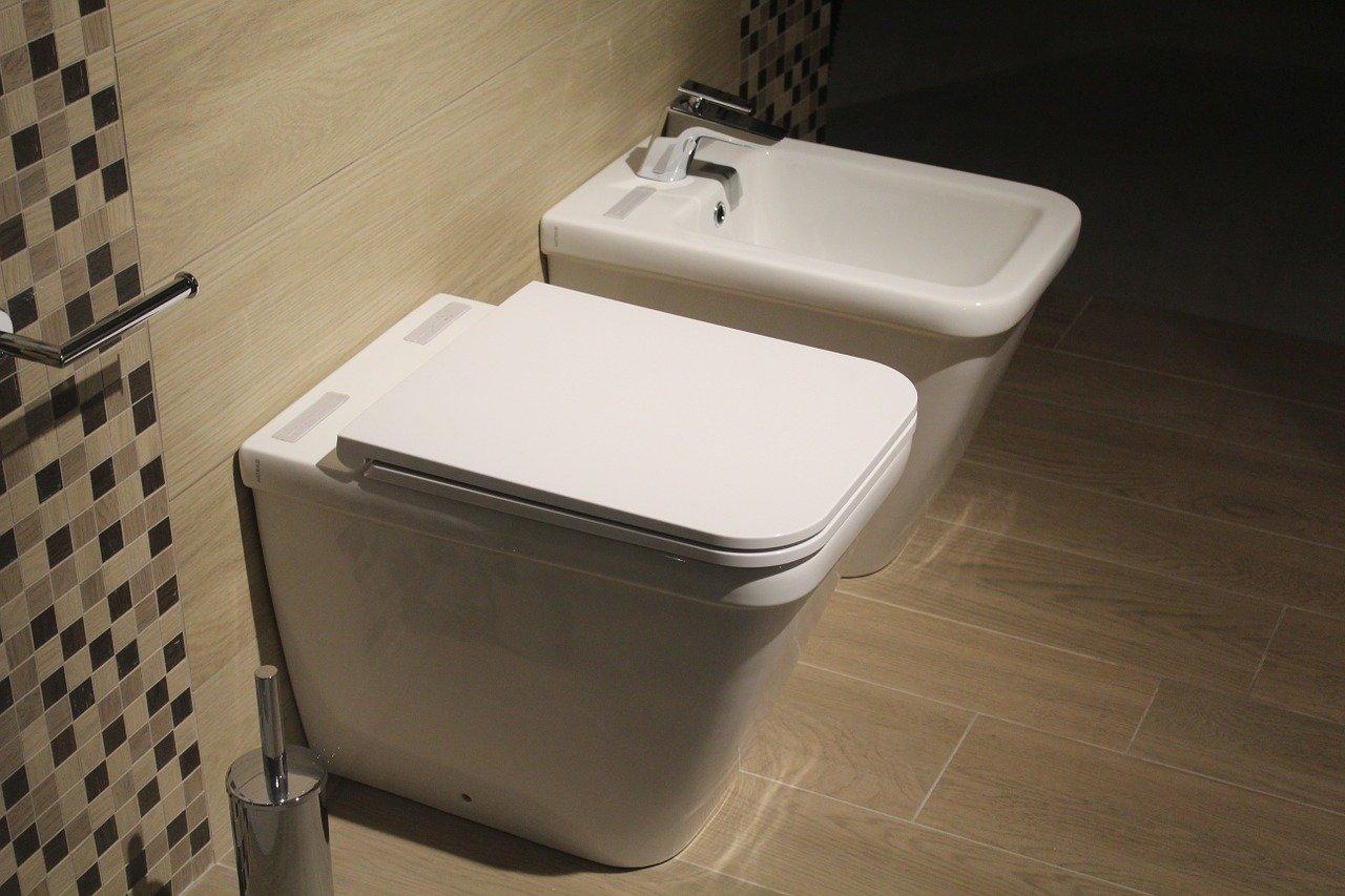 5 Benefits of Using a Bidet Toilet - RealtyBizNews: Real Estate News