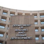 HUD settles out of court over sexual harassment allegations