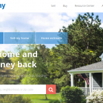 Home Bay expands into title and settlement services after buying stake in OnTitle