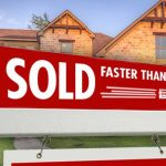 Home sales fall again as low inventory leaves buyers with fewer options