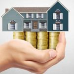 Despite continued inventory woes, housing affordability increases in Q1
