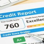 A lower credit score could cost you up to $21k on the price of your home