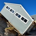 FHA 203k Loan Option for a Tough Buyer's Market