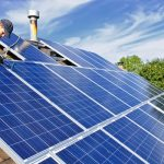 California set to vote on solar power requirement for new homes