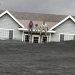 Less than 10% of U.S. homes remain underwater, Zillow says