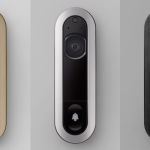 The Wisenet SmartCam D1 Makes a Big Leap in Video Doorbell Technology