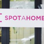 European Airbnb rival Spotahome lands $40 million funding round