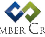 Camber Creek Closes On $30 Million of Capital for Second Fund