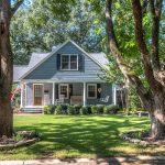 Neighborhood vibe often counts more than the home itself